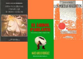 libros-marco-aurelio1