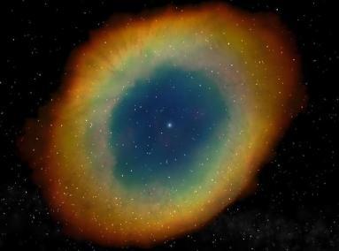 nebulosa-del-anillo