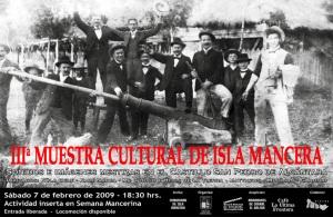 Mancera Feb2008 - Afiche